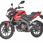 2016-bajaj-pulsar-150ns-front-view-india-pictures-photos-images-snaps