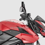 2016-bajaj-pulsar-150ns-fuel-tank-india-pictures-photos-images-snaps