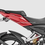 2016-bajaj-pulsar-150ns-mono-suspension-split-seat-india-pictures-photos-images-snaps