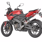 2016-bajaj-pulsar-150ns-rear-view-india-pictures-photos-images-snaps