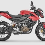 2016-bajaj-pulsar-150ns-red-india-pictures-photos-images-snaps