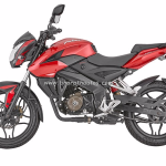 2016-bajaj-pulsar-150ns-side-profile-india-pictures-photos-images-snaps