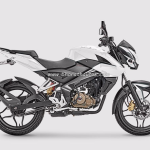 2016-bajaj-pulsar-150ns-white-india-pictures-photos-images-snaps