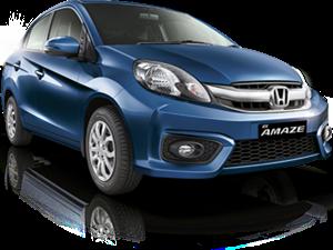 2016-honda-amaze-facelift-details-pictures-price