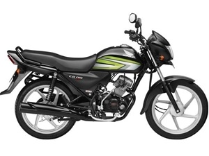 2016-honda-cd-110-dream-deluxe-self-start-launched