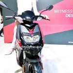 aprilia-sr-150-automatic-scooter-2016-auto-expo-pictures-photos-images-snaps-front-view