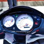 aprilia-sr-150-automatic-scooter-2016-auto-expo-pictures-photos-images-snaps-instrument-cluster