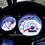 aprilia-sr-150-automatic-scooter-2016-auto-expo-pictures-photos-images-snaps-instrument-console