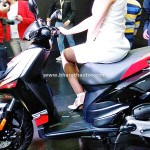 aprilia-sr-150-automatic-scooter-2016-auto-expo-pictures-photos-images-snaps-left-side-view