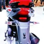 aprilia-sr-150-automatic-scooter-2016-auto-expo-pictures-photos-images-snaps-rear-view-back-shape