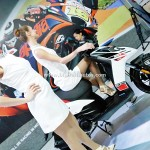 aprilia-sr-150-automatic-scooter-2016-auto-expo-pictures-photos-images-snaps-right-side-view