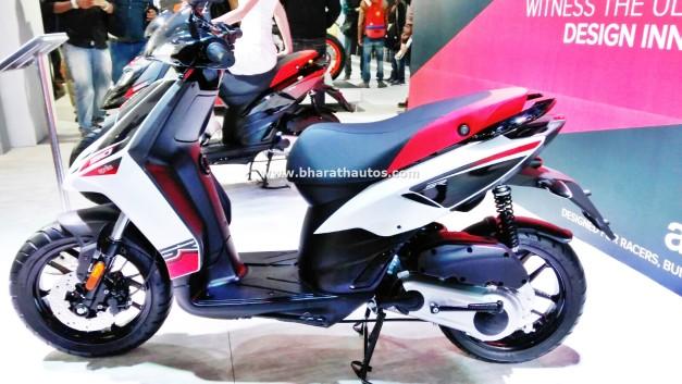 aprilia-sr-150-automatic-scooter-side-2016-auto-expo-pictures-photos-images-snaps