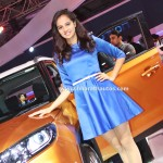 babes-queens-ladies-hot-pretty-anchor-girls-models-2016-auto-expo-pictures-photos-images-snaps-010