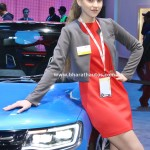 babes-queens-ladies-hot-pretty-anchor-girls-models-2016-auto-expo-pictures-photos-images-snaps-026