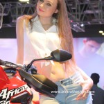 babes-queens-ladies-hot-pretty-anchor-girls-models-2016-auto-expo-pictures-photos-images-snaps-039