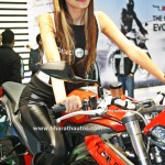 babes-queens-ladies-hot-pretty-anchor-girls-models-2016-auto-expo-pictures-photos-images-snaps-066