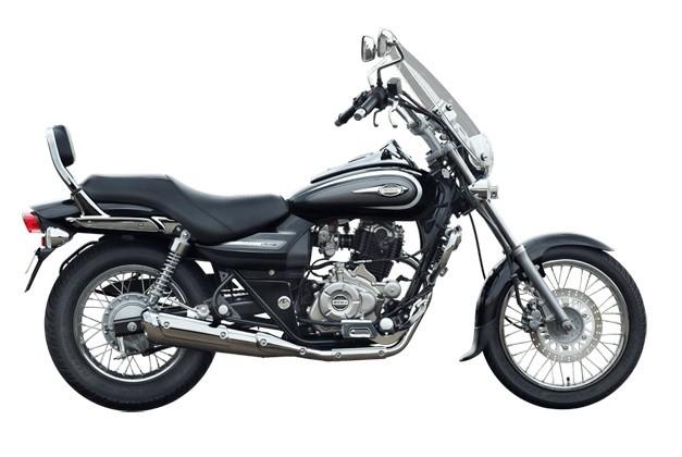 bajaj-auto-new-cruiser-motorcycles-rival-plans-compete-royal-enfield-bajaj-avenger-cruise-220