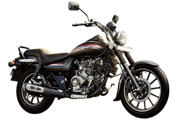 bajaj-auto-new-cruiser-motorcycles-rival-plans-compete-royal-enfield-bajaj-avenger-street-220