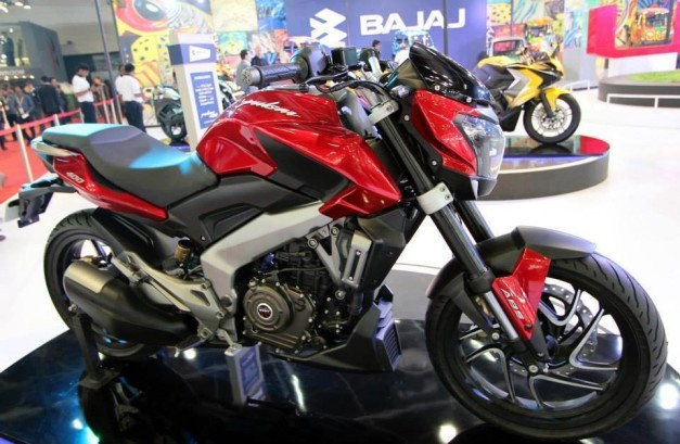 bajaj-pulsar-cs400-cruiser-sports-india-launch-by-may-2016