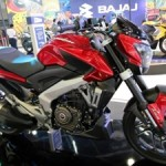 bajaj-pulsar-cs400-next-bajaj-auto-launch-by-may-2016
