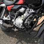 bajaj-v15-motorcycle-pictures-photos-images-snaps-engine