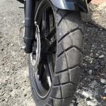 bajaj-v15-motorcycle-pictures-photos-images-snaps-front-disc-brake