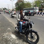 bajaj-v15-motorcycle-pictures-photos-images-snaps-front-end