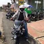 bajaj-v15-motorcycle-pictures-photos-images-snaps-front-fascia