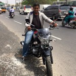 bajaj-v15-motorcycle-pictures-photos-images-snaps-front-shape