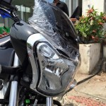 bajaj-v15-motorcycle-pictures-photos-images-snaps-head-light