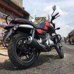 bajaj-v15-motorcycle-pictures-photos-images-snaps-rear-end