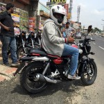 bajaj-v15-motorcycle-pictures-photos-images-snaps-side