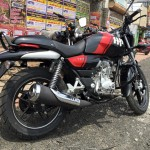 bajaj-v15-motorcycle-pictures-photos-images-snaps-side-profile