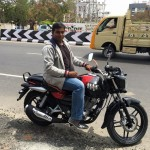 bajaj-v15-motorcycle-pictures-photos-images-snaps-side-shape