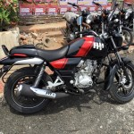 bajaj-v15-motorcycle-pictures-photos-images-snaps-side-view