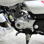 bajaj-v15-the-invincible-avenger-chassis-pictures-photos-images-snaps