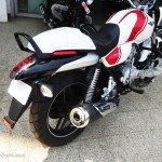 bajaj-v15-the-invincible-body-graphics-pictures-photos-images-snaps