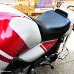 bajaj-v15-the-invincible-bold-masculine-graphics-pictures-photos-images-snaps