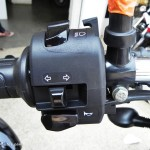 bajaj-v15-the-invincible-button-switch-pictures-photos-images-snaps