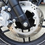 bajaj-v15-the-invincible-disc-brake-pictures-photos-images-snaps