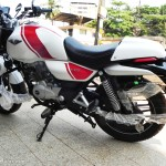 bajaj-v15-the-invincible-double-cradle-construction-pictures-photos-images-snaps