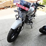 bajaj-v15-the-invincible-front-pictures-photos-images-snaps