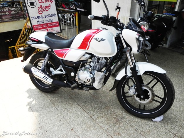 bajaj-v15-the-invincible-front-shape-pictures-photos-images-snaps