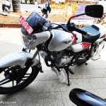 bajaj-v15-the-invincible-front-view-pictures-photos-images-snaps