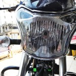 bajaj-v15-the-invincible-head-lamp-pictures-photos-images-snaps
