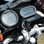 bajaj-v15-the-invincible-instrument-console-pictures-photos-images-snaps