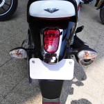 bajaj-v15-the-invincible-led-bak-lights-pictures-photos-images-snaps