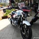 bajaj-v15-the-invincible-paint-colour-color-shade-pictures-photos-images-snaps