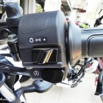 bajaj-v15-the-invincible-pictures-photos-images-snaps-switchgear