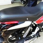 bajaj-v15-the-invincible-pillion-seat-pictures-photos-images-snaps